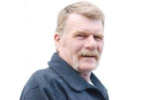 Milton Osborne was a Grey District councillor. Photo / Supplied