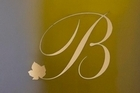 2011 Bouldevines, Pinot Gris, $25. Photo / Supplied