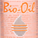 Bio Oil 60ml, $20.45. Photo / Babiche Martens