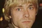 Kurt Cobain may have died at 27 but other musicians aren't at more risk because of their age. Photo / Supplied