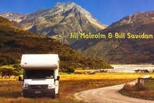 'The Great Kiwi Motorhome Guide: Exploring New Zealand by campervan or motorhome' covers everything from signing a rental agreement to keeping the septic tanks on board odour-free.