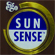 Ego Sun Sense Bronze Shield 200ml $42.50. Photo / Supplied