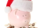 More people were feeling the need to shrink their debt and save this Christmas. Photo / Thinkstock