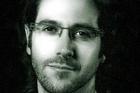 Dr Daniel Quistorff. Photo / Supplied