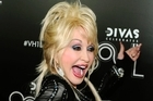 Dolly Parton will again be trying her hand at a Broadway musical. Photo / AP