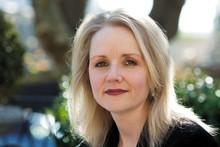 Katherine Rich. Photo / NZ Listener
