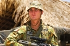 Overseas recruits will be fastracked to Australian citizenship. Photo / Supplied