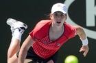 Marina Erakovic. Photo / NZ Herald