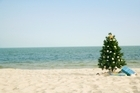 Are our imported Christmas traditions a bit out of place? Photo / Thinkstock