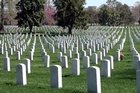 There were fewer than 300 fatalities this year. Photo / Thinkstock