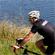 Cycling a section of the Waikato River Trails from Karapiro to Atiamuri. Photo / Christine Cornege