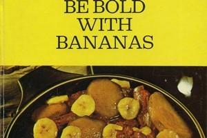 Recipe book awfulness. Photo / Supplied