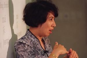 Nora Yao. Photo / Kenny Rodger