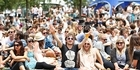 View: Laneway Festival 2011