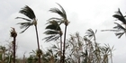 View: Cyclone Yasi hits Queensland