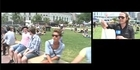 Watch: Laneway 2011: Meeting the punters