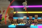 'Little Big Planet 2' widens the scope for creativity available for players just that little bit further. Photo / Supplied