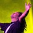 Kora perform at Splore 2010. Photo / Supplied