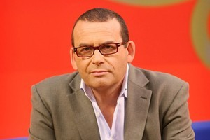 Paul Henry's comments have caused complaints. Photo /  Greg Bowker