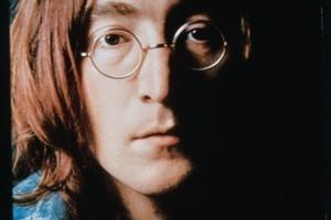 John Lennon. Photo / Supplied
