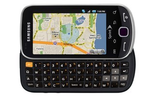 Android-powered phones are taking over the US market, and will soon beat BlackBerry, says comScore. Photo / Supplied