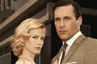 Mad Men returns to Prime on February 27, 10.45pm.