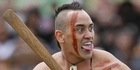 View: Te Matatini National Kapa Haka Festival