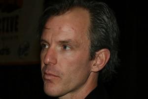 Michael Lopp. Photo / Supplied