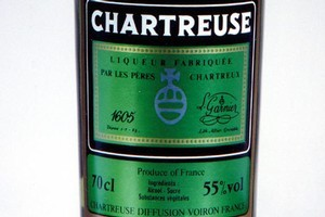 Chartreuse Green, RRP $89. Photo / Supplied