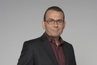 Paul Henry was fired for racial insensitivity. Photo / Supplied