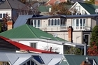 The rental price of a three bedroom house in Herne Bay has increased 12% in the past year. Photo / Herald on Sunday