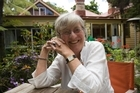 Dame Judith Binney. Photo / Paul Estcourt