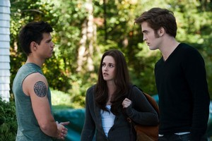 Even the producers of the Twilight series are paying top dollar. Photo / Supplied