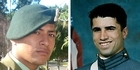 View: NZ military deaths in Afghanistan