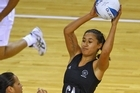 The Silver Ferns are being advised to seek permission to perform the well-known Ka Mate haka. Photo / Getty Images