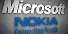 Watch: Nokia CEO justifies Microsoft decision