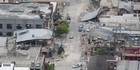 View: Christchurch earthquake: Aerial photos