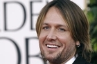 Keith Urban, Joshua Scott Jones and Josh Kelley reveal the ideas behind their tattoos.