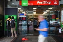 Banks are offering emergency loans, mortgage repayment freezes, fee waivers on term deposit withdrawals and overdraft extensions. Photo / Richard Robinson