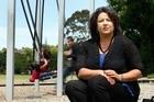 Social Development Minister Paula Bennett. Photo / Brett Phibbs