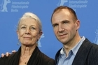 Ralph Fiennes and Vanessa Redgrave, stars of the latest Shakespeare movie adaptation, 'Coriolanus,' talk about their love of the English playwright and reveal their favorite quotes.