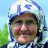 Turkish women. Photo / Supplied