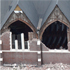 Knox Presbyterian Church. Photos / Google Maps, Mark Mitchell