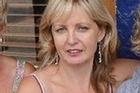 Donna Manning. Photo / Supplied