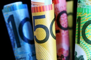 Australian shares posted gains across the market. Photo / Thinsktock