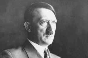 Plans to serialise and sell Adolf Hitler's infamous book have not gone down well with authorities in Germany. Photo / Thinkstock