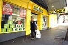 Dick Smith paid $5.9 million in management charges to Woolworths. Photo / Herald on Sunday