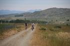 Central Otago Rail Trail. Photo / Creative Commons