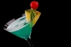 Mixologist Grant Collins says it's exciting to see more people embracing cocktail culture. Photo / Thinkstock