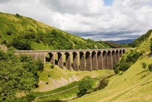 A National Rail Rover ticket allows holders to travel on almost every single train in the UK. Photo / Thinkstock